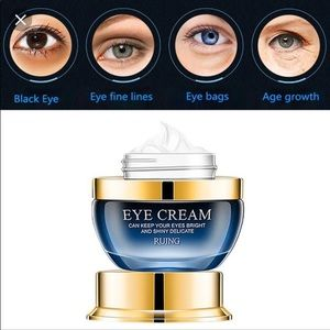 Other - NWT eye cream just restocked